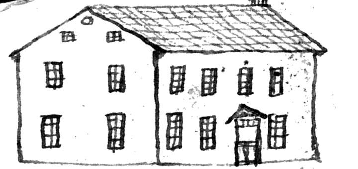 Christian Hagenbuch Home Detail
