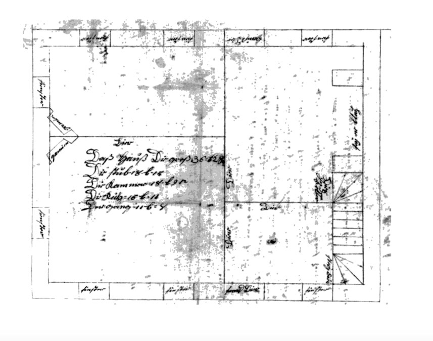 contract house plans house design plans