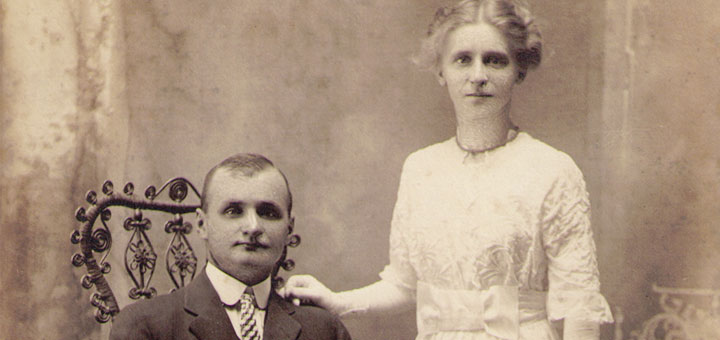 Franklin Pearl Hagenbuch Cropped