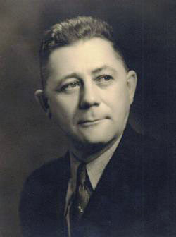 Mark L. Hagenbuch