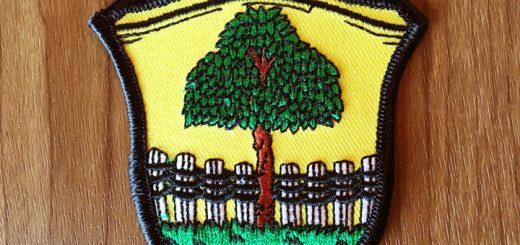 Hagenbuch Patch