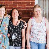 Hagenbuch Reunion Family